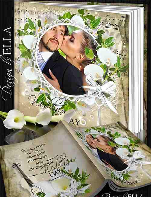 düğün albümleri